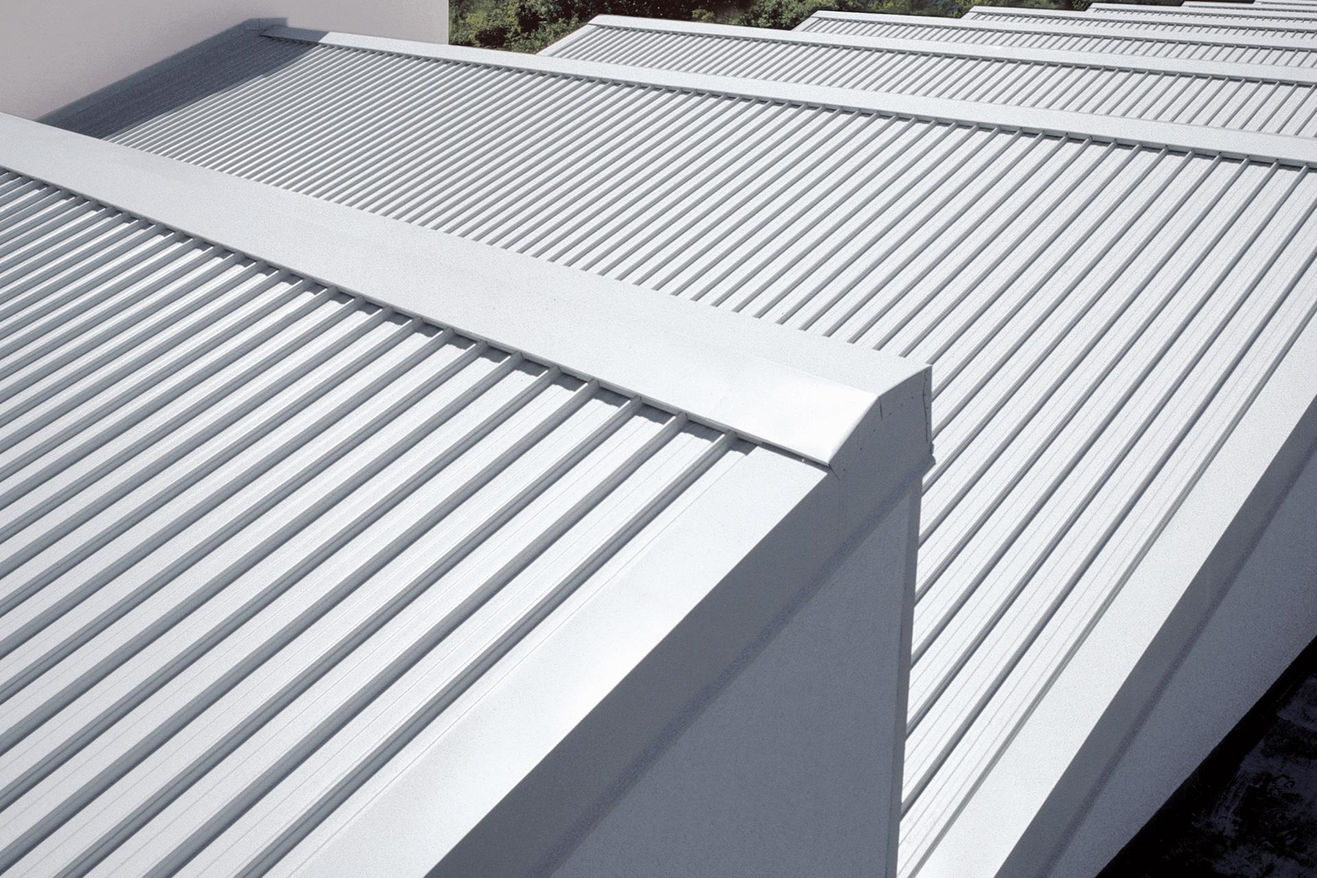 kehle dach